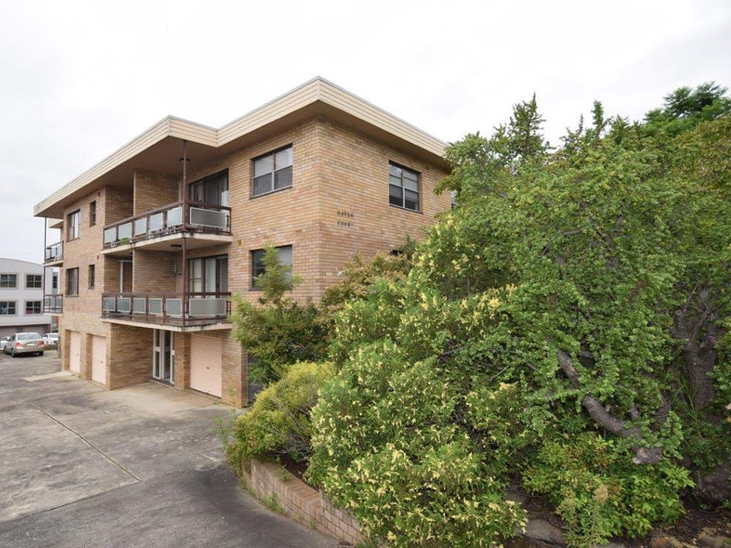 5/6 Burr Avenue, Nowra, NSW 2541