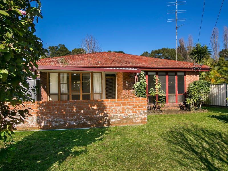 57 Dymock Street, Balgownie, NSW 2519