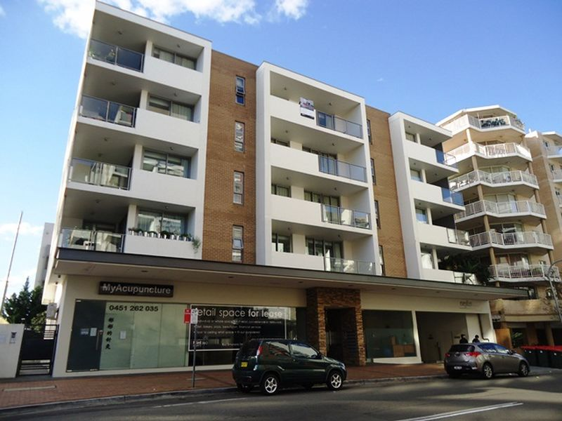 11/102-104 Boyce Road, Maroubra, NSW 2035