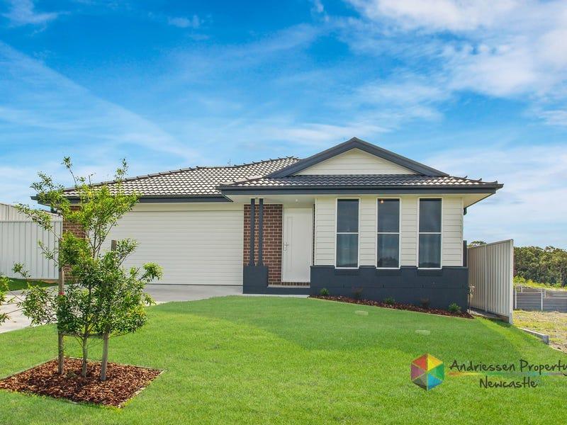 5 Brushworth Drive, Edgeworth, NSW 2285
