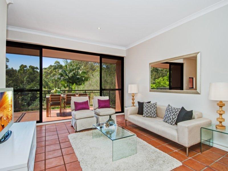 137D River Road, Northwood, NSW 2066