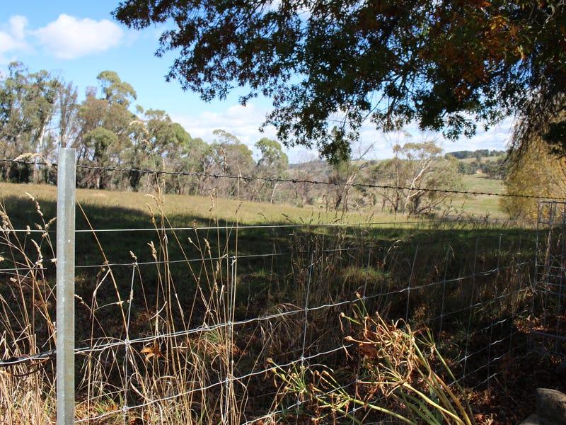400 Batlow Road, Tumbarumba, NSW 2653