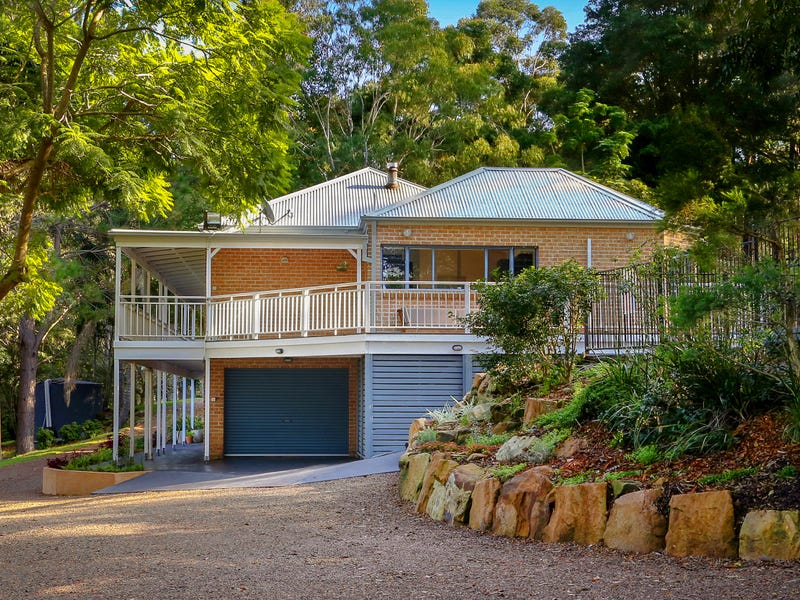 2 Parkers Road, Kincumber, NSW 2251