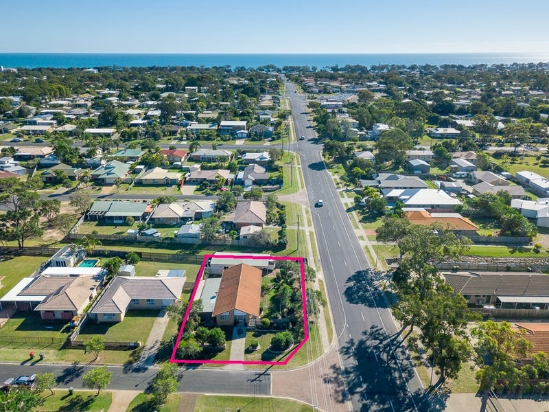 1 Princess Park Court, Torquay, Qld 4655