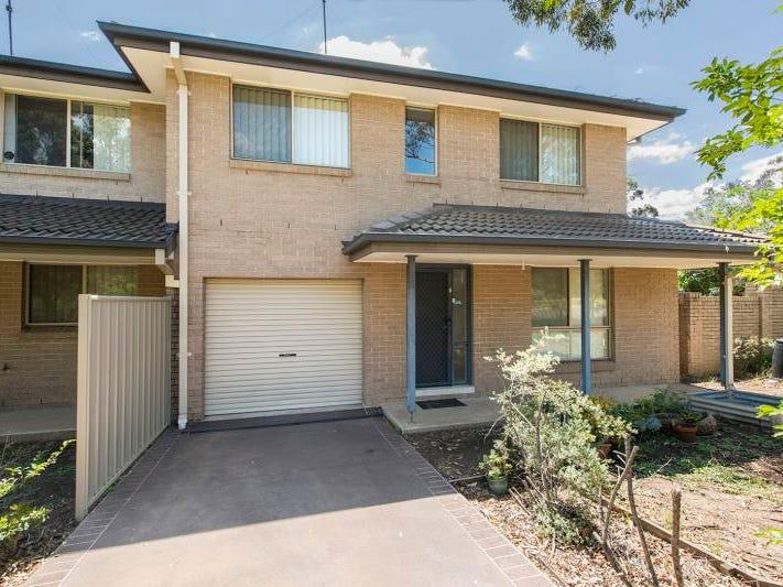 89 Clyburn Avenue, Jamisontown, NSW 2750