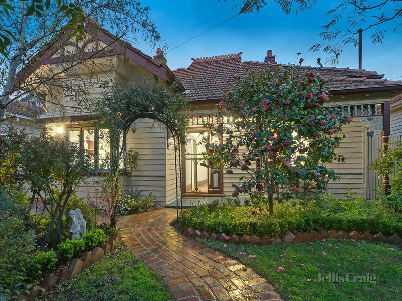 44 Victoria Road North, Malvern, Vic 3144