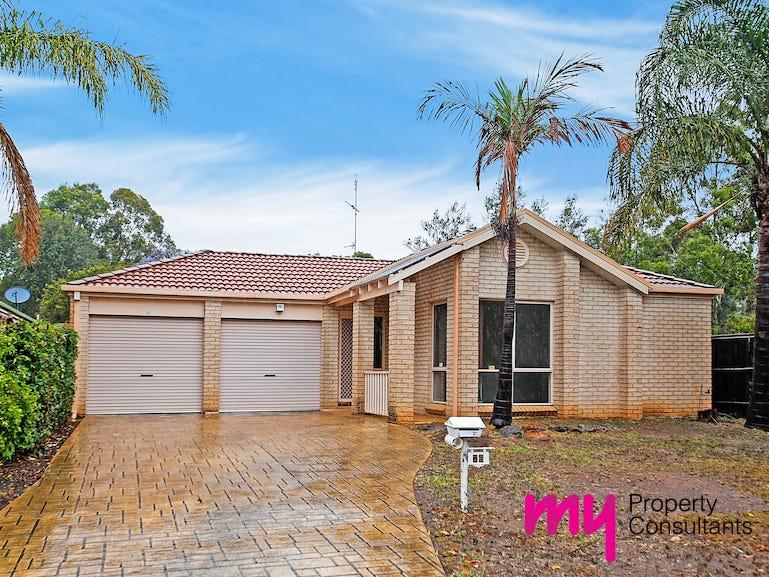26 Vale Circuit, Narellan Vale, NSW 2567