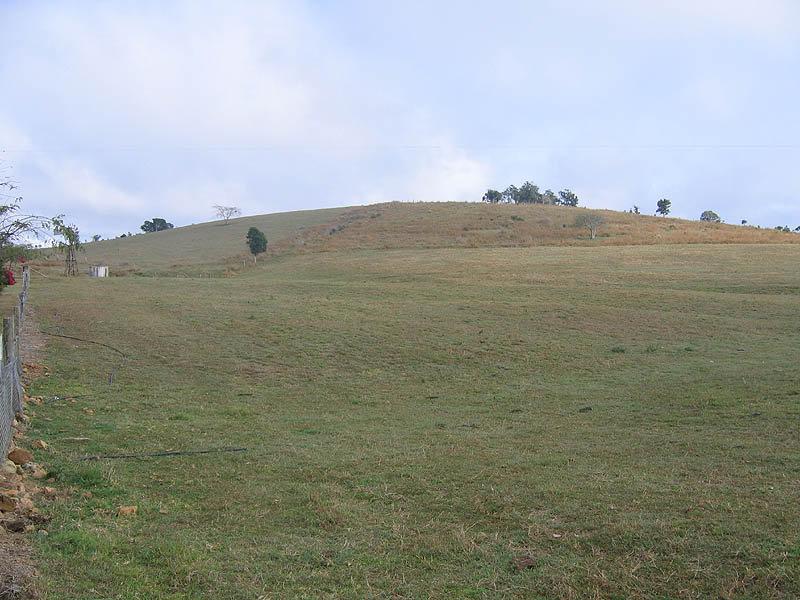 1434 Mt Larcom Bracewell Road, Bracewell, Qld 4680