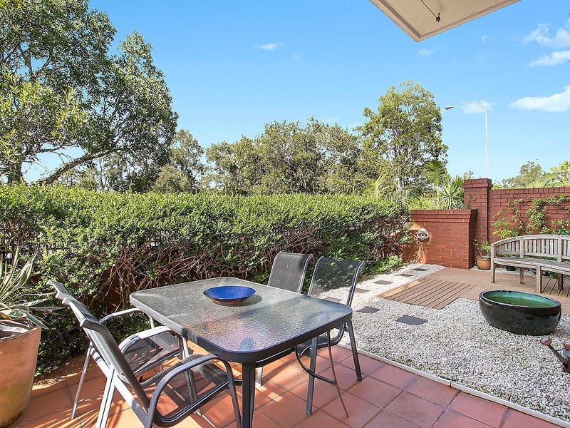 7/362 Mitchell Road, Alexandria, NSW 2015