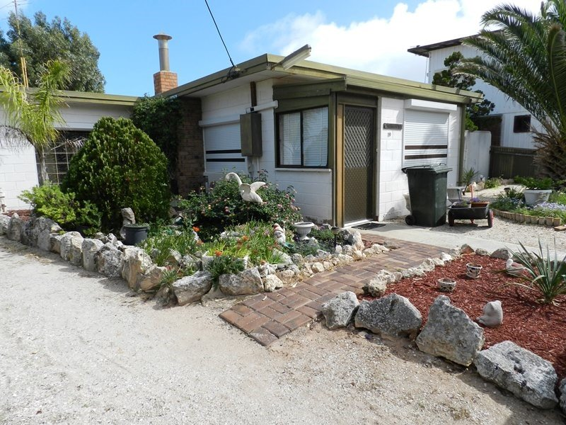 19 Hunt Terrace, Smoky Bay, SA 5680