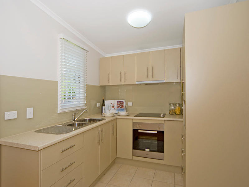 Address available on request, Ebbw Vale, Qld 4304