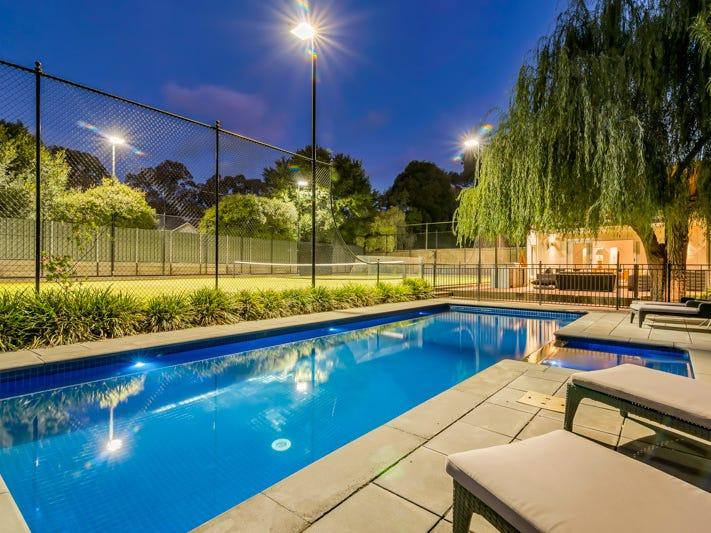 32 Hyland Terrace, Rosslyn Park, SA 5072