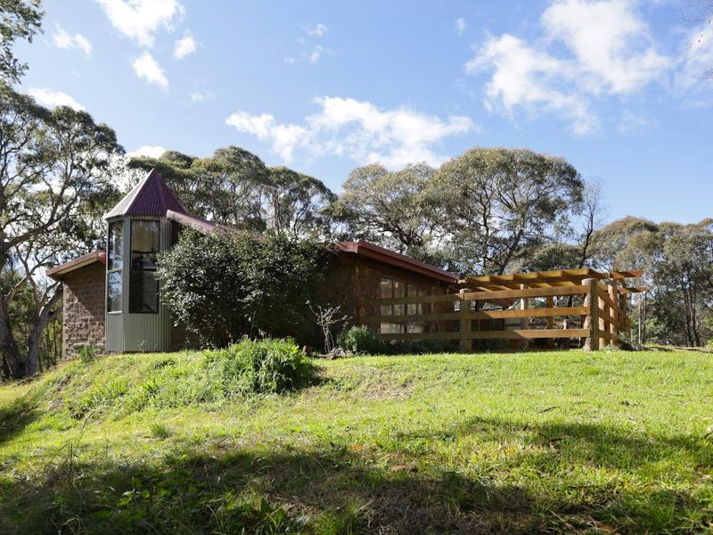 771 Barry Road, Hanging Rock, NSW 2340