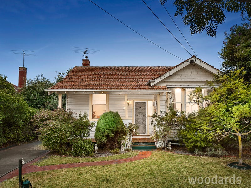 24 Eastgate Street, Oakleigh, Vic 3166