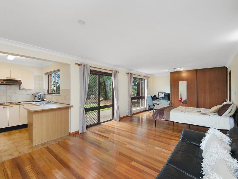 68 Sylvan Ridge Drive, Illawong, NSW 2234
