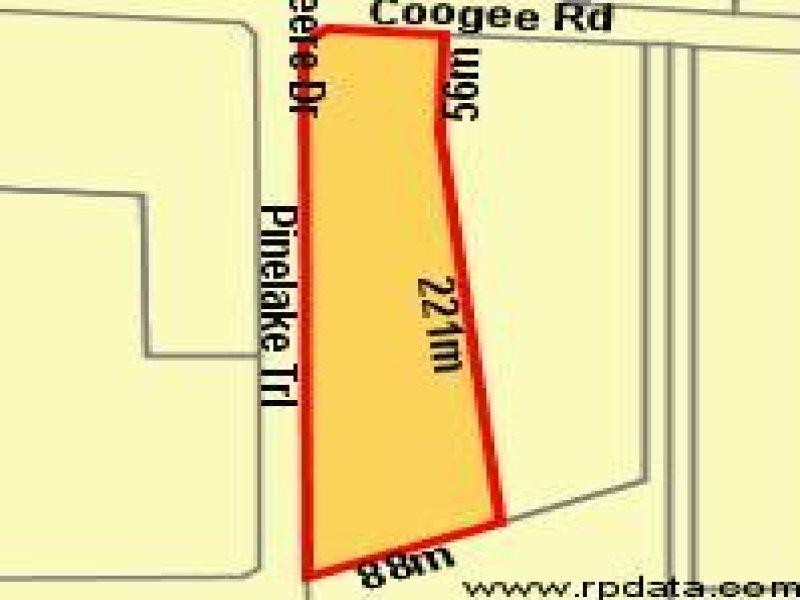 98 Coogee Road, Mariginiup, WA 6078