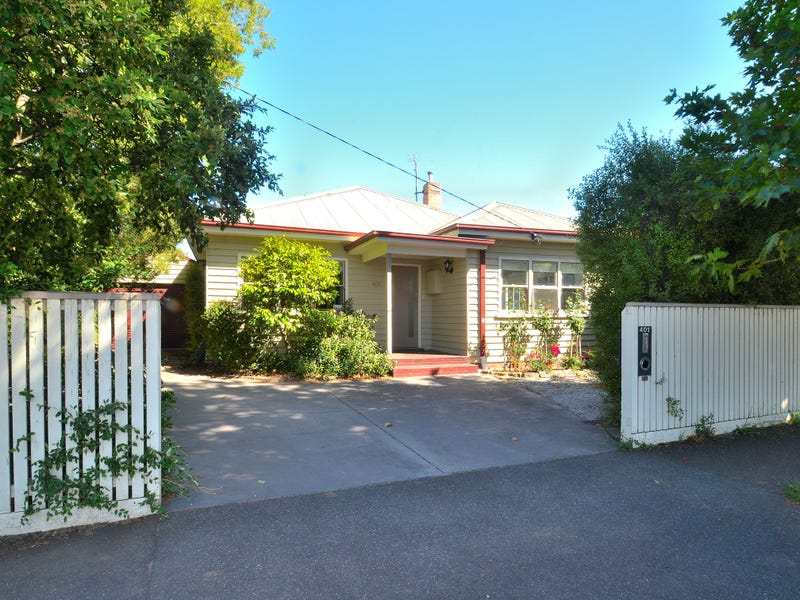 401 Drummond Street,, Lake Wendouree, Vic 3350
