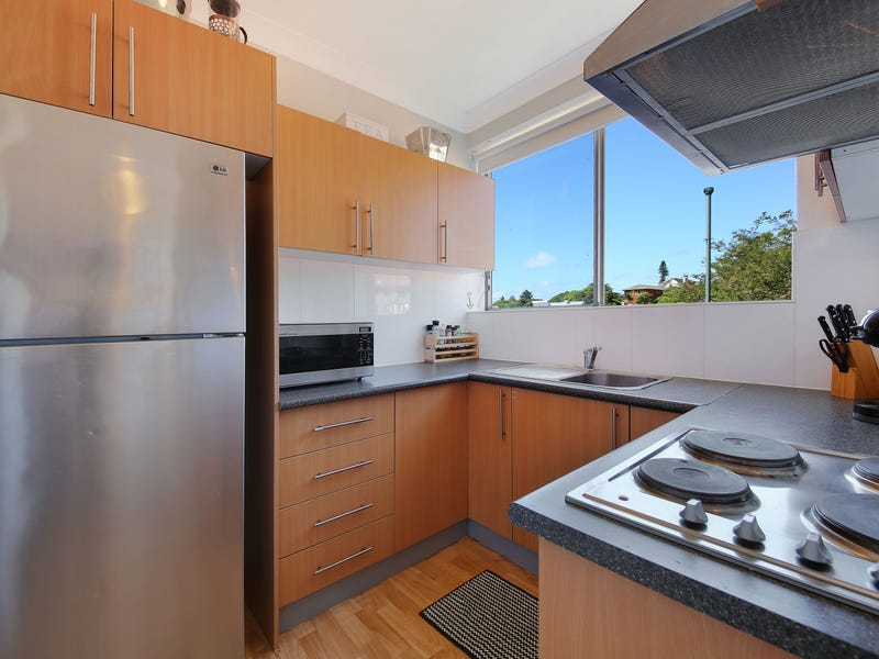 20/75 Wentworth Street, Randwick, NSW 2031