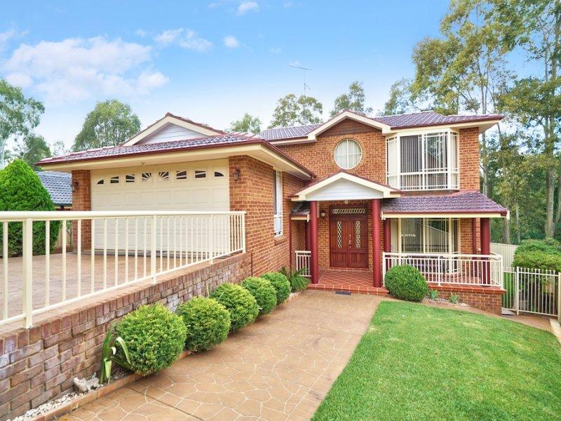 35 Roberts Rd, Casula, NSW 2170