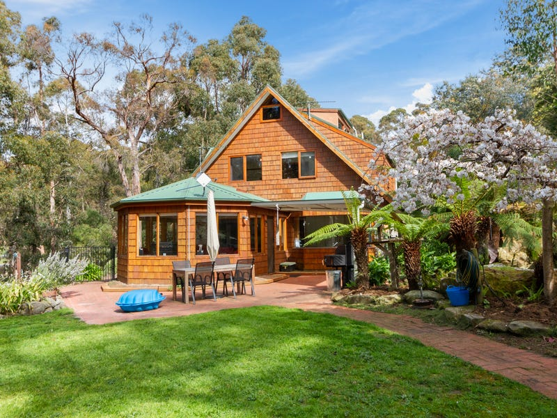 320 Summerleas Road, Kingston, Tas 7050