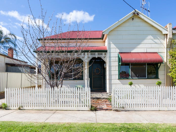 39 Hargreaves Street, Bendigo, Vic 3550