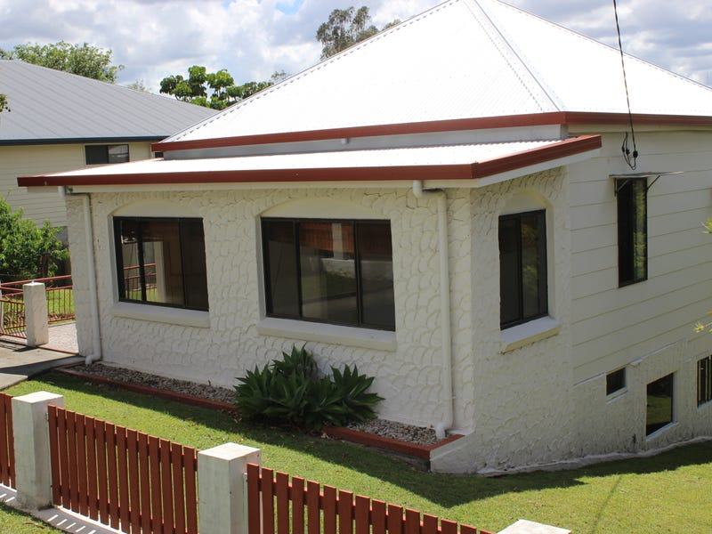 17 Lawrence Street, Gympie, Qld 4570