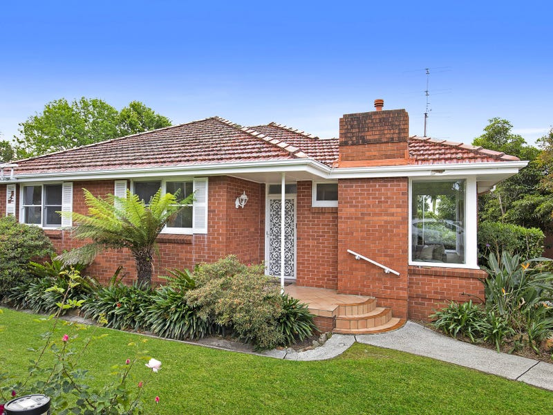 2 Stanbrook Avenue, Mount Ousley, NSW 2519