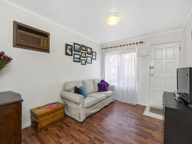 7/5 Govan Court, Footscray, Vic 3011