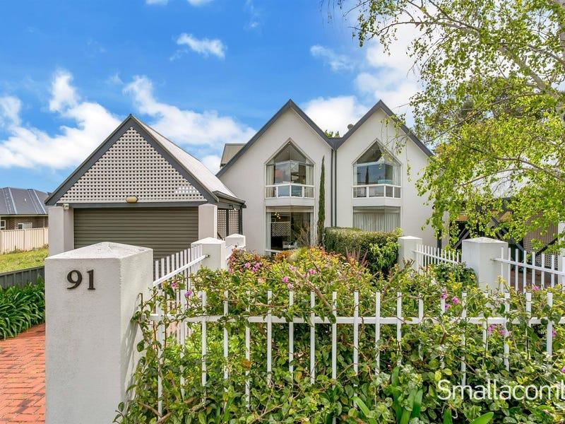 91 Hill Street, Netherby, SA 5062