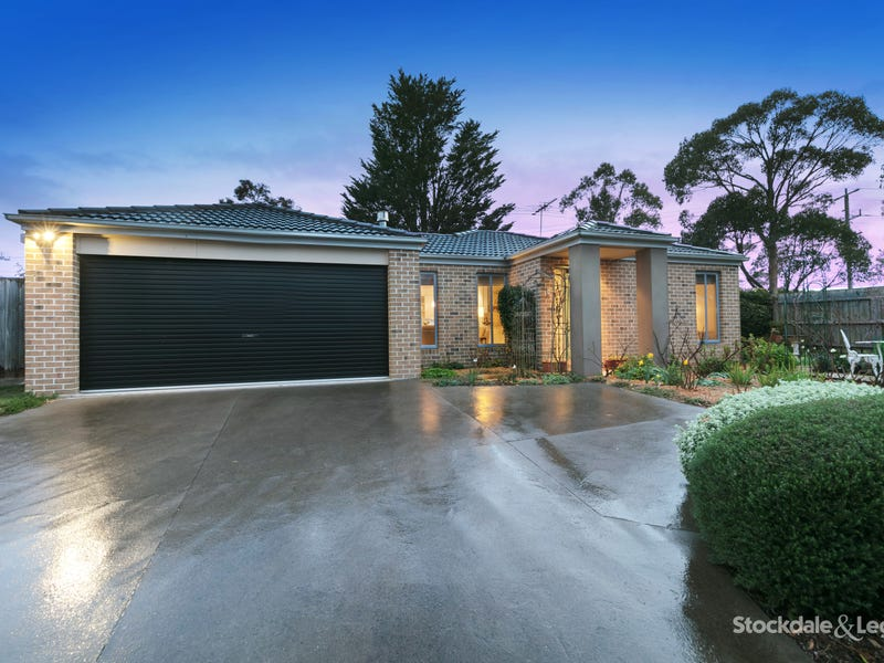 3/125 North Road, Langwarrin, Vic 3910