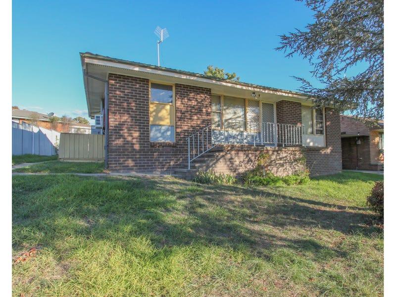 28 Schofield Way, Kelso, NSW 2795
