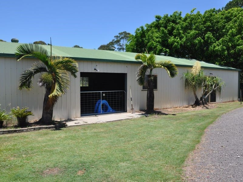 238 Godfreys Road, Pacific Paradise, Qld 4564