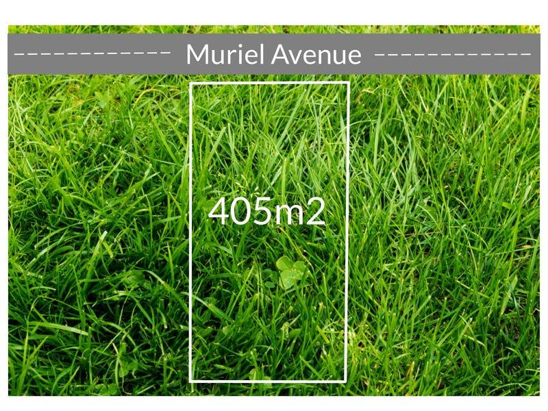45-47 Muriel Avenue, Moorooka, Qld 4105