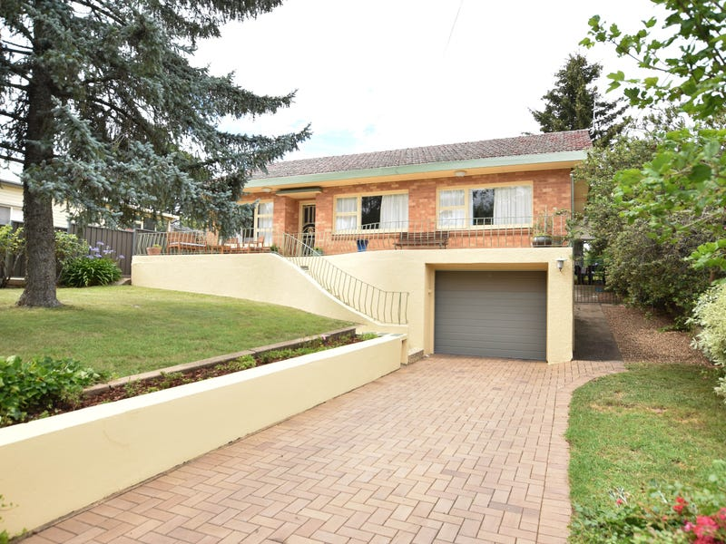 132 Gardiner Road, Orange, NSW 2800