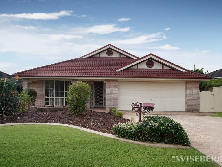 12a Camellia Place, Woongarrah, NSW 2259