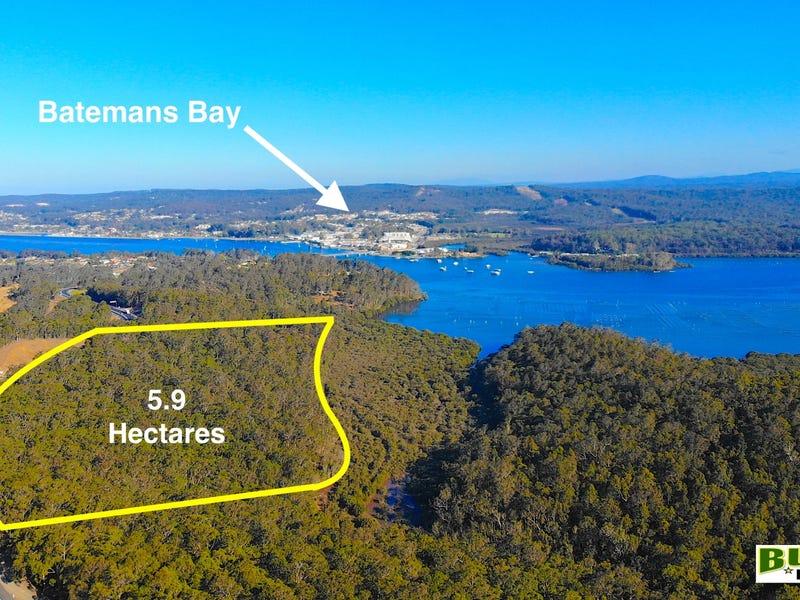 lot 11 Kings Highway, Batemans Bay, NSW 2536