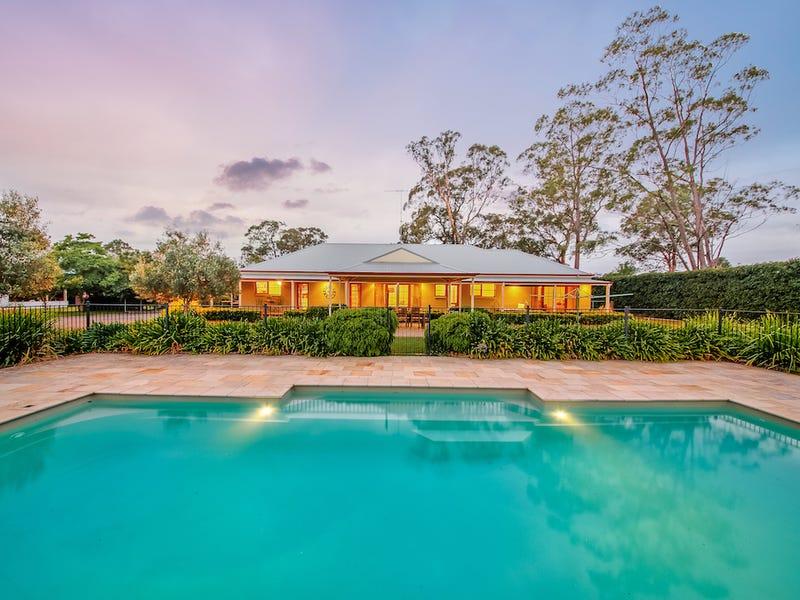 3 The Vines, Picton, NSW 2571