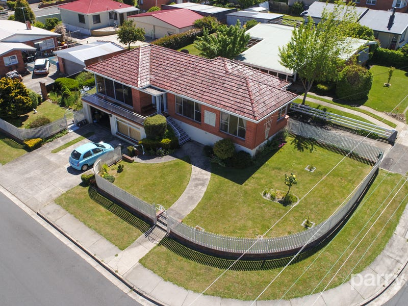 58 Cornwall Crescent, Newnham, Tas 7248
