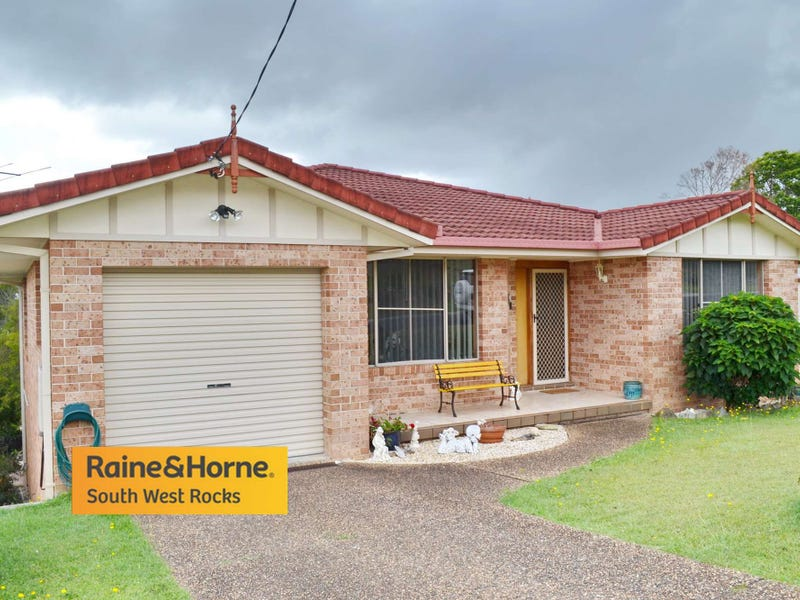 20 Panorama Ave, South West Rocks, NSW 2431