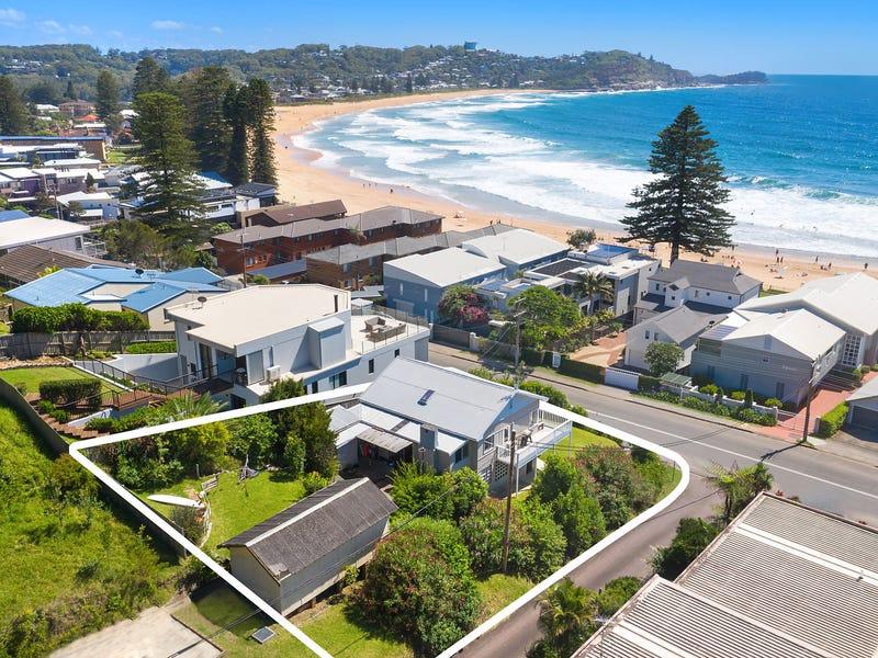 110 Avoca Drive, Avoca Beach, NSW 2251