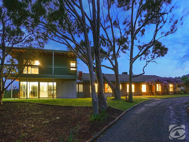 203 Almond Grove Road, Willunga South, SA 5172