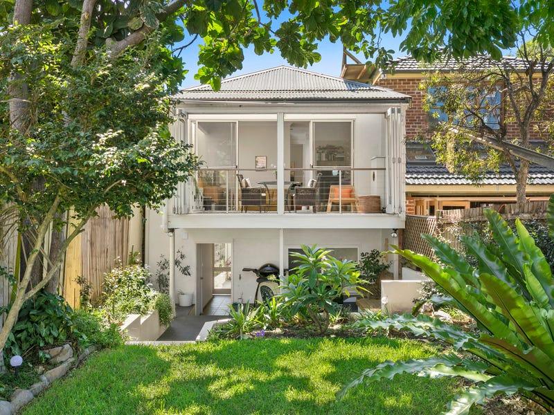 74 Simpson Street, Bondi Beach, NSW 2026