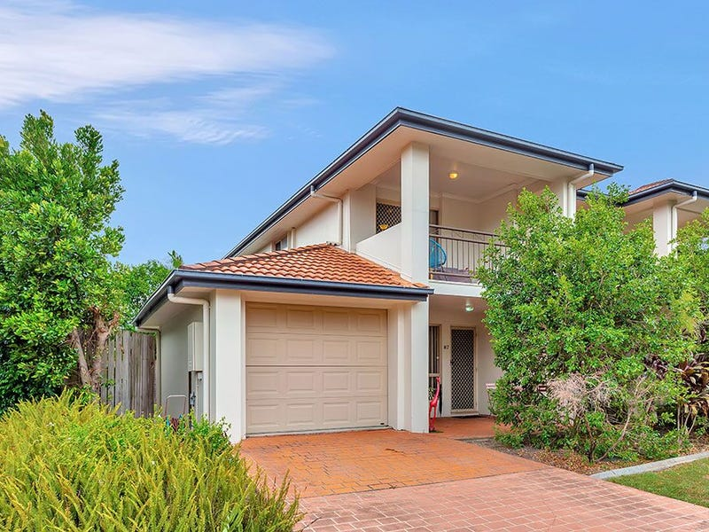 87 391 belmont road belmont qld 4153 townhouse for sale