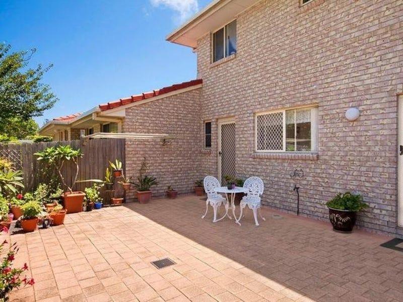 2/16 Bentinck Street, Ballina, NSW 2478