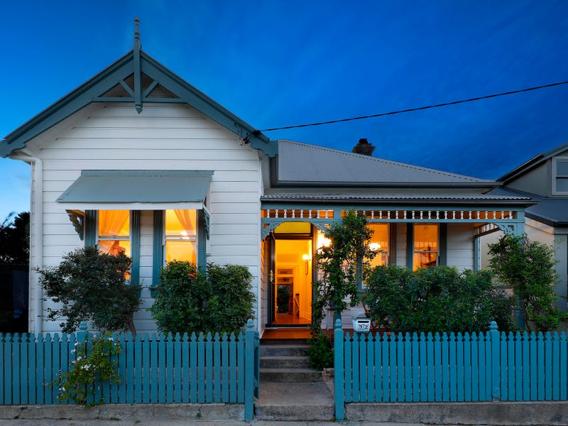 32 Starling Street, Lilyfield, NSW 2040