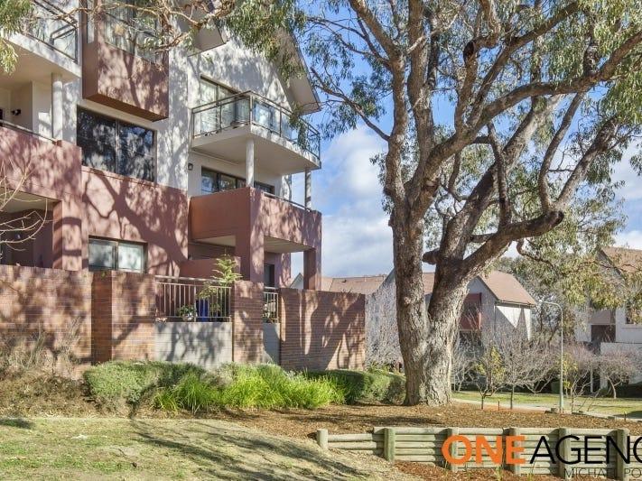 3/2 Eldridge Crescent 'Glendale', Garran, ACT 2605
