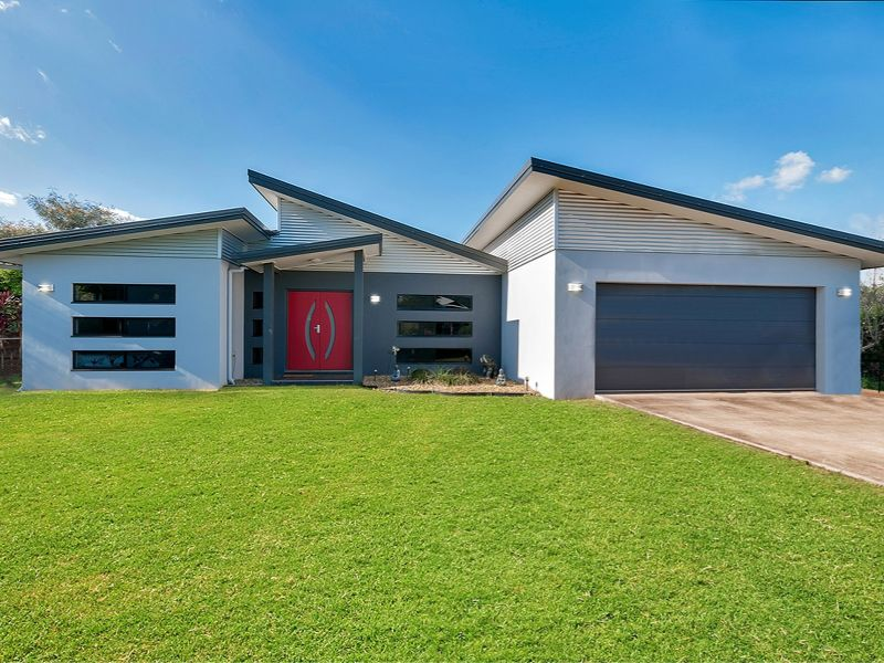 165-167 Windlass Street, Goldsborough, Qld 4865
