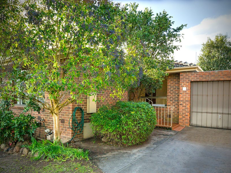 5/123 Nelson Road, Box Hill North, Vic 3129
