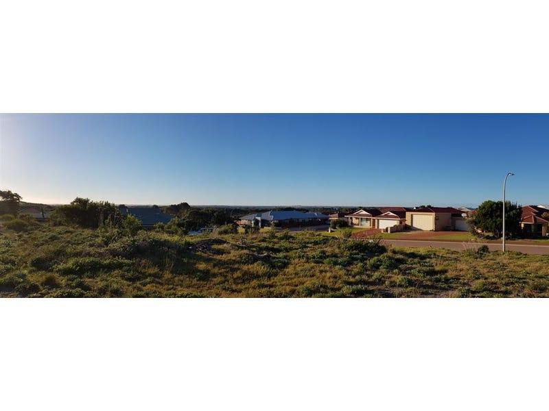 38 Peppermint Grove, West Beach, WA 6450