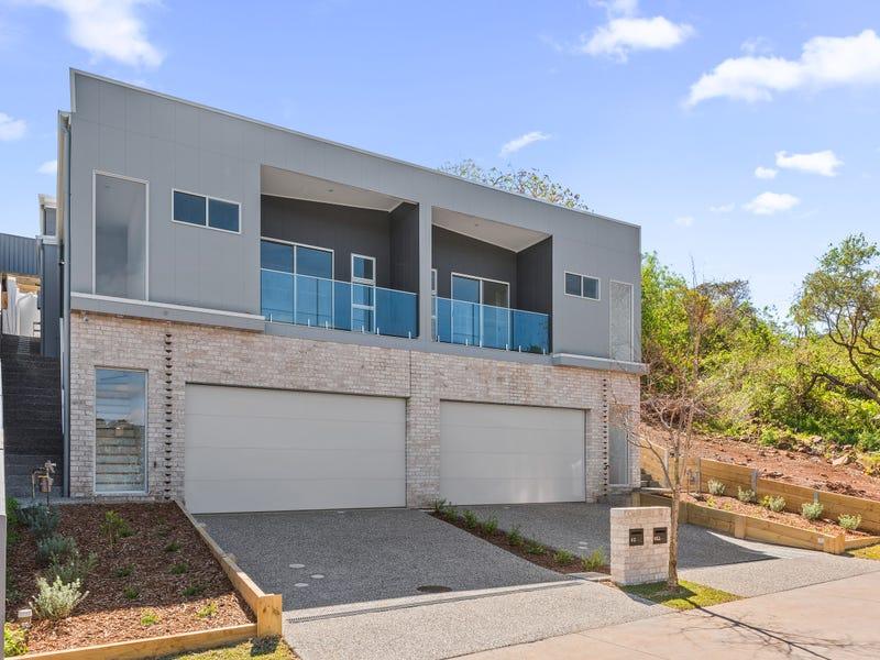 65 Surfleet Place, Kiama, NSW 2533